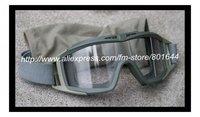 Защитные очки R.S.D , 3colors