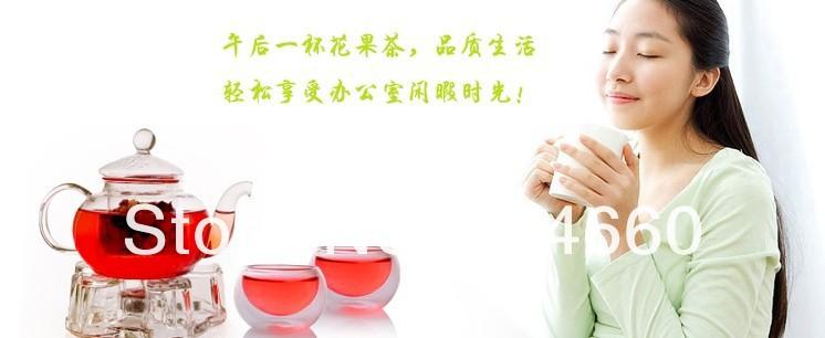 чай пуэр похудения пить