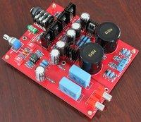 Аудио усилитель BD139 BD140 LM833 lm317, LM337 NOVER10000UF/35v * 2
