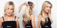 Искусственные волосы 60 23 666