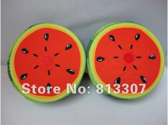 Ninja Watermelon Game Fruit Ninja Toy Watermelon
