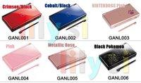 Портативная игровая консоль DHL /nintendo DS Lite GANL001