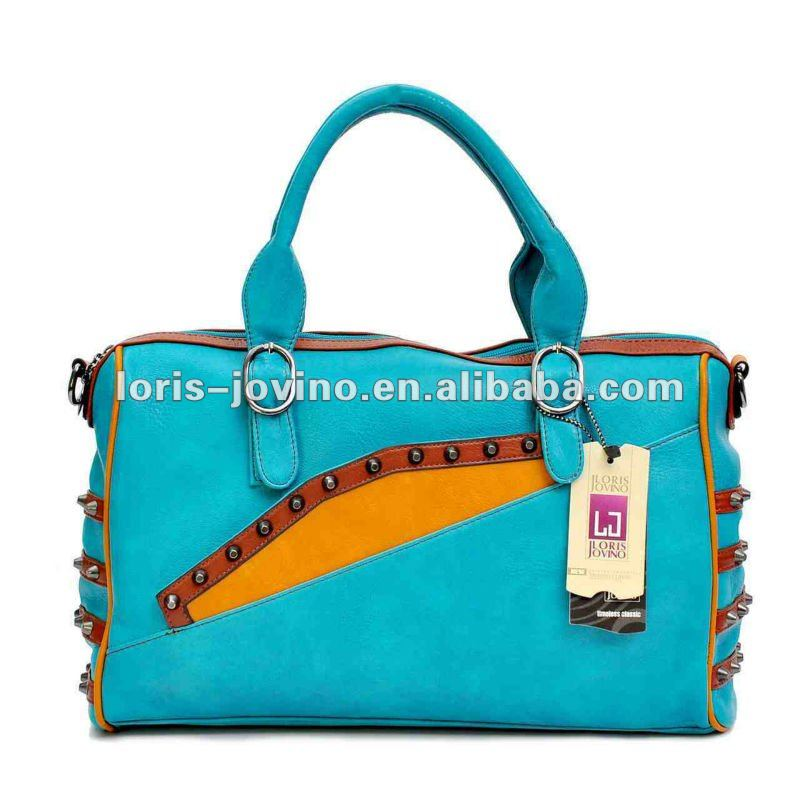 Canton Fair New Style Women Bag