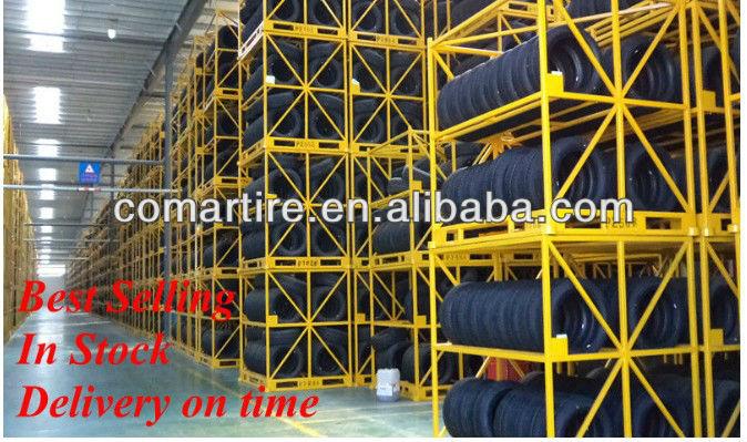CF3000 Comforser pneus MT lama pneus off road pneu