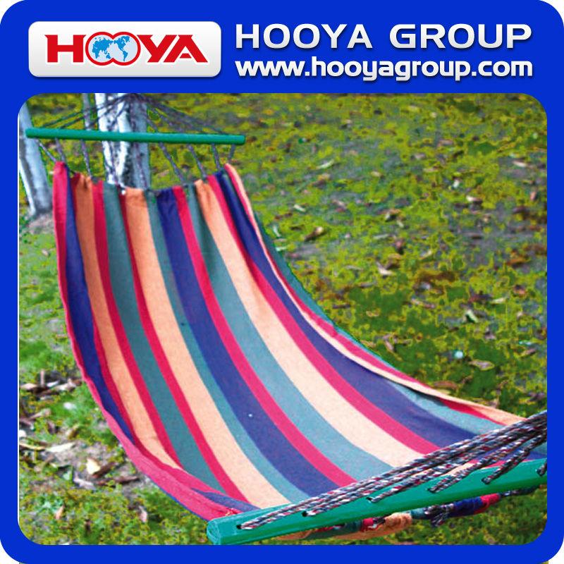 hammock swing.jpg