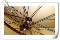 Велосипедное колесо Campagnolo 50c
