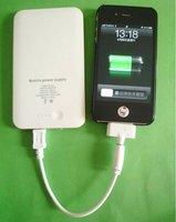 Оборудование распределения электроэнергии  s6