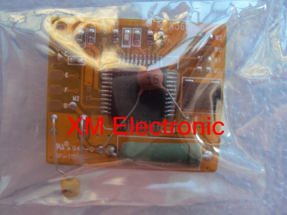 Интегральная микросхема XM X360run glitcher, X 360 96 RGH, X 360
