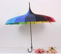 Зонт 16