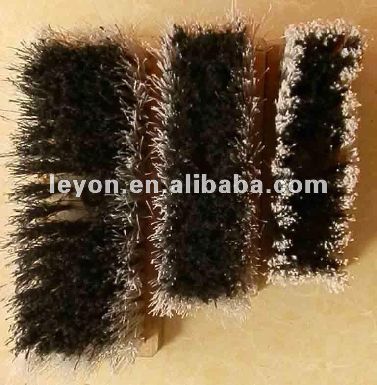 Yiwu Market Cleaning Brush And Ceiling Dust Brush