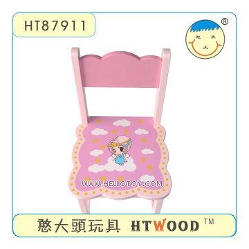 HT87911_360px
