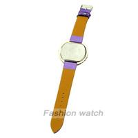 Наручные часы OEM , 47510