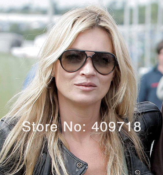 kate_moss_en_glastonbury_127374562_562x908.jpg