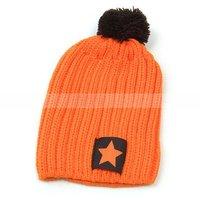 Шляпы и Шапки hkyrd h0113