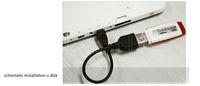 Планшетный ПК Chisita 9/pc Allwinner A13 Multi wifi TBP9A13