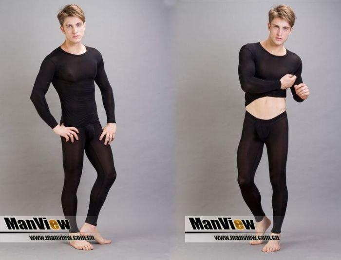 Размер l брюки доставка