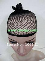 Сетки для волос