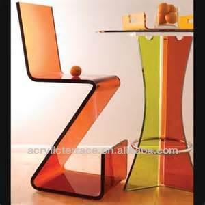 다채로운 아크릴 Z 모양 바 의자-거실 의자-상품 ID:519668500-korean ...
