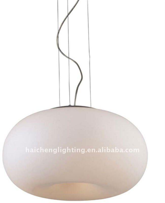 XD6100/3L Modren pendant lamp