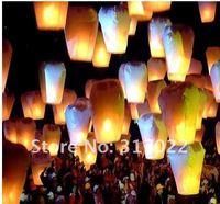 Воздушный шар The lantern 50pcs/lot 1258714