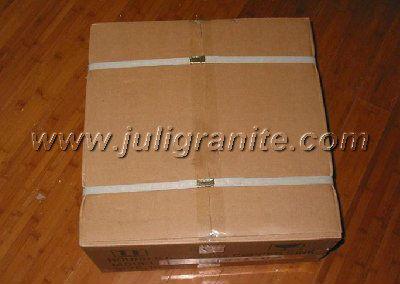 Beste kwaliteit rechthoekige zwarte kleur wastafel badkamer wastafels product id 60216574151 - Rechthoekige gootsteen ...