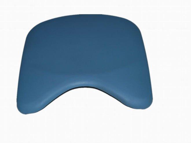 Care Wing Design Cervical PU Foam Bathtub Pillow(3years warranty)