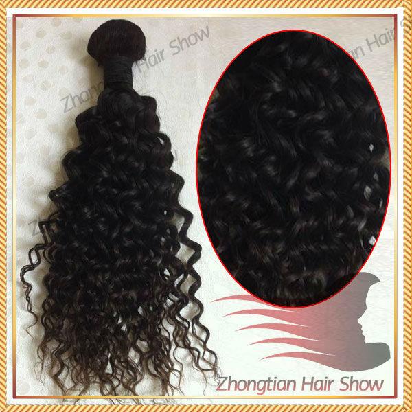 Brazilian Curly Weave Brands 104