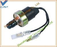 EX200-2 ex200-3 hitachi экскаватора гидравлического давления датчик 4259333 и датчик давления масла