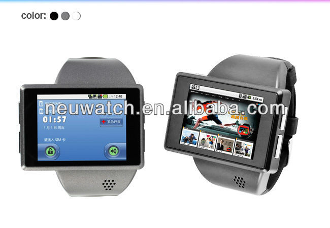 android watch phone Z1