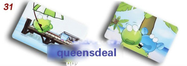 queendeal (68)