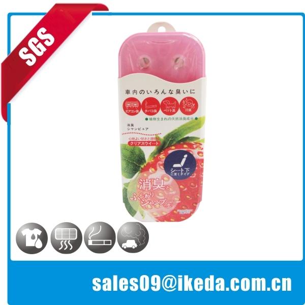2014 custom japanese car freshener wholesale