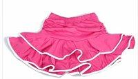 Детская одежда для девочек Direct manufacturers high quality, low profit New! child Latin perform skirt 6~13T kids stage wear girl dance dress