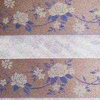 Различный домашний текстиль
