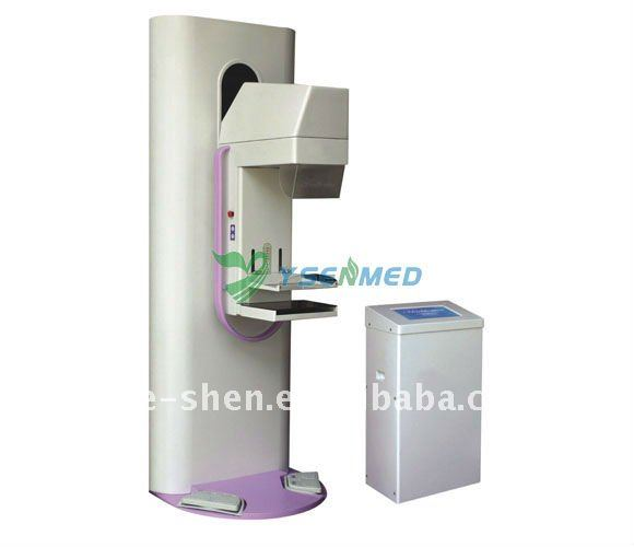 YSX0902 High frequency X-ray Unit for Mammography