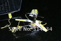 Детский вертолет на радиоуправление 2 syma s107g s107 3CH RC