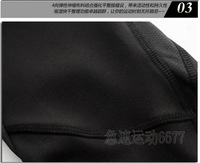 Мужские штаны fashion men sport pant new men sport pant Winter training tight trousers pants male fitness pant
