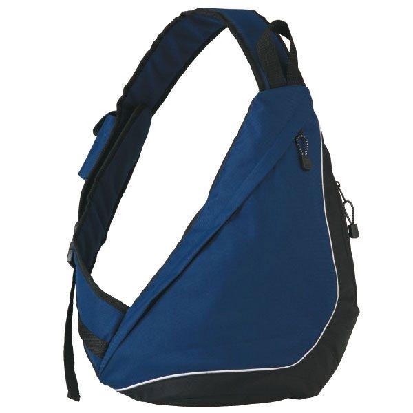 One Shoulder Sling Diaper Bag 104
