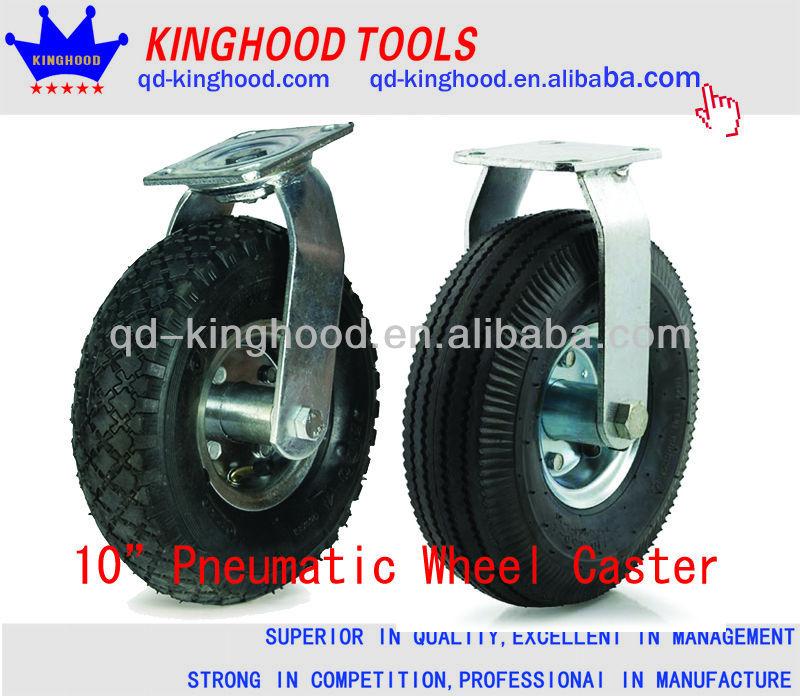 10in pneumatic caster.jpg