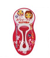 Насадка для зубных щеток Dahe 2 TV ST-TH148