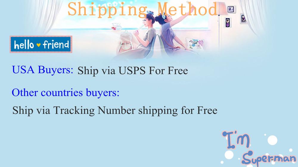 shipping method .jpg