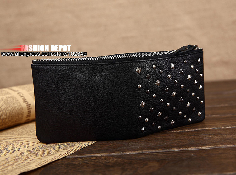 Leather purse rivet M2232_06.JPG
