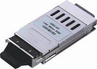 BIDI 20km 1.25G GBIC Transceiver 100% Compatitble with Cisco