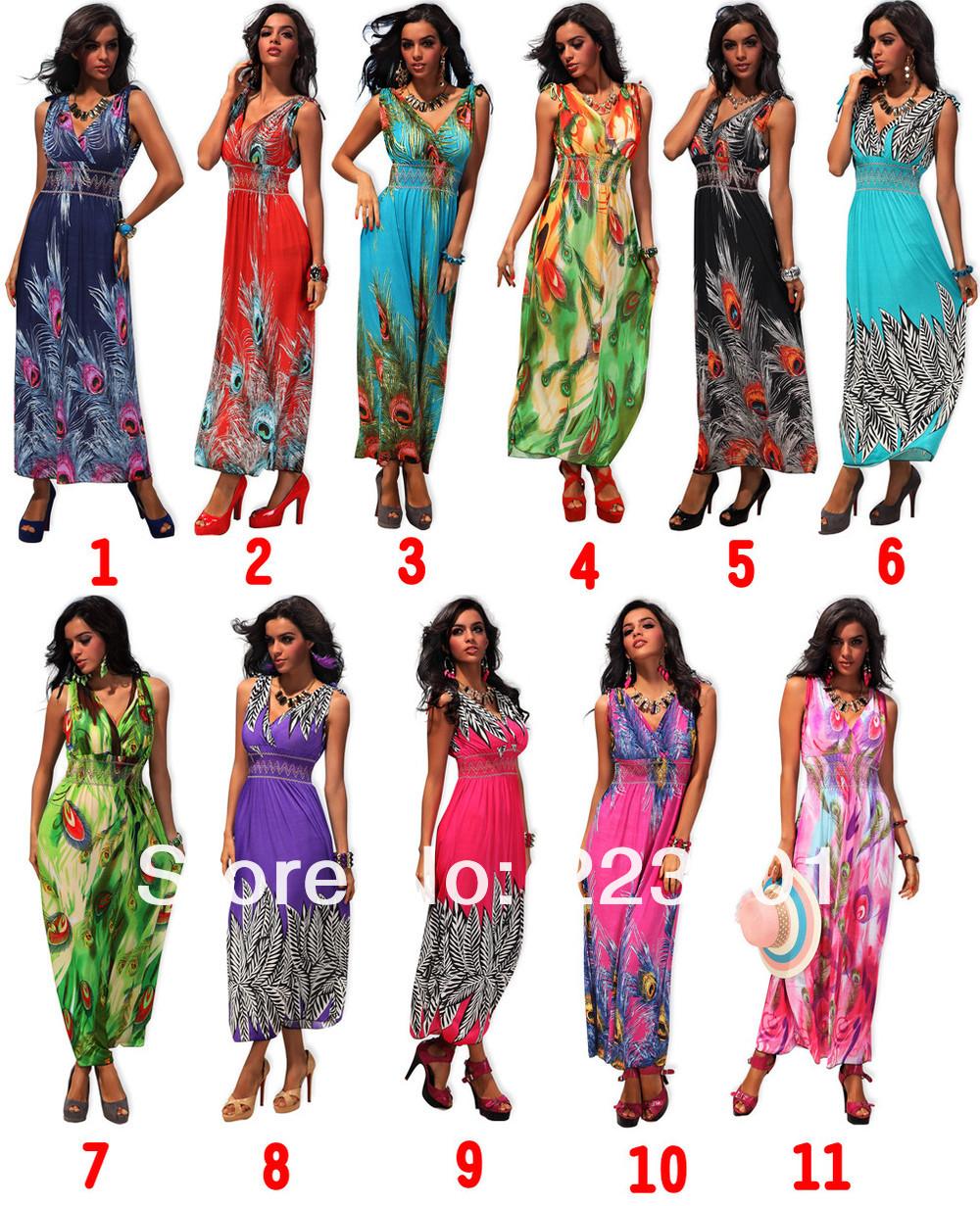 High waisted Www.aliexpress.com dresses