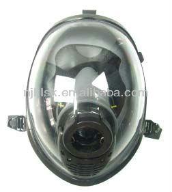 Автономный сжатого воздуха дыхательный аппарат с CE сертификации