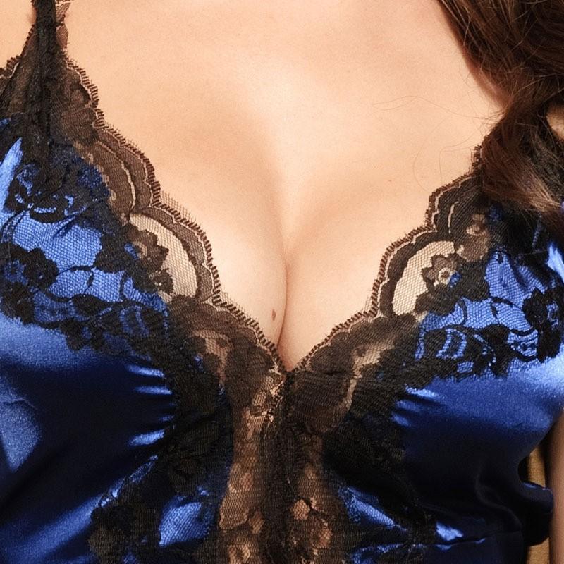 Женское теплое нижнее белье Proprietary brand  MX023