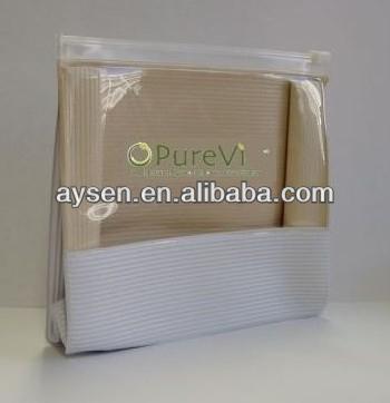 Personalizado barato plástico fabricante de sacos