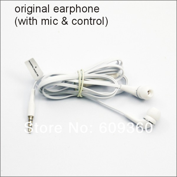 37 earphone.jpg