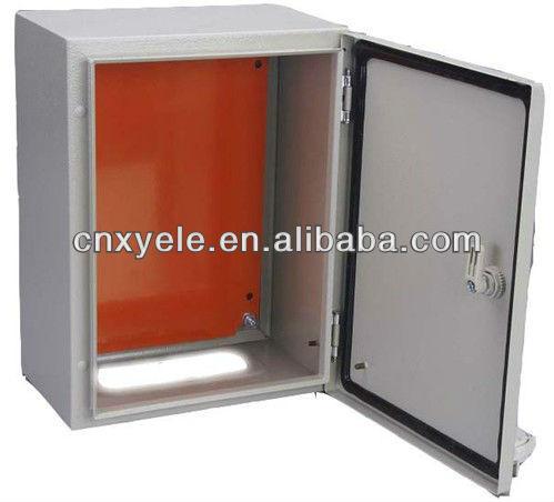 New Sheet Metal Box For Electronics Buy New Sheet Metal