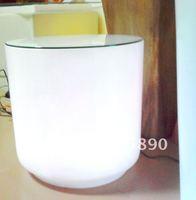 Пластиковые стулья fulianxing pk302-A-B-C-D-E