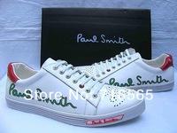 Мужские кроссовки Adult : 40/46 brand leisure shoes